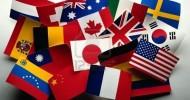 Die Top Ten Liste der erfolgreichsten Nationen auf der HTT