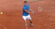 "Christoph Kramer führt elitären ""100er-Club"" der Hobby-Tennis-Tour an"