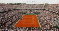 HTT-French-Open 2016 – das Grande Finale beim 1000.Turnier der Open Era – LIVE