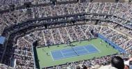 Das HTT-US-Open-Finale 2016 – Scheidl vs. Jovanovic – LIVE