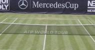Das HTT-Wimbledon-Finale 2016 – Roman vs. Vukicevic – LIVE