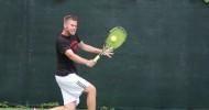 Beutler & Co enttäuschen im OTC-Open-Viertelfinale