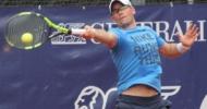 Damian Roman als erster Spieler für die HTT-Tour-Finals qualifiziert