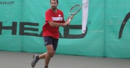 "Scheidl nach spektakulärem ""Doppelschlag"" erster HTT-US-Open-Finalist"