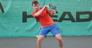 HTT-Newcomer stürmt ohne Satzverlust ins HTT-US-Open-Finale