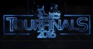 Das Promo Video zur 27. Auflage der HTT-Tour-Finals 2016