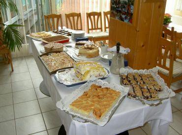 n-sen-tm-buffet