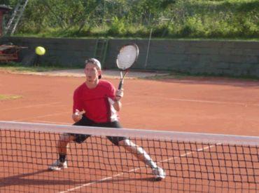 italien-juli-turniere_05_22945