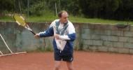 Alles offen beim French Open der Hobby-Tennis-Tour