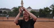 Wagner gewinnt 1. Grand-Prix-Titel seiner Karriere