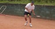 Novak gewinnt erstmals wieder seit 23. September 2005