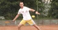 Doppel-Masterssieger 2006 ab 14 Uhr gesucht