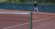 August-Without-Top-Ten-Turnier 2006 ist eröffnet