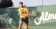ATP plant Änderungen bei Turnier-Austragung