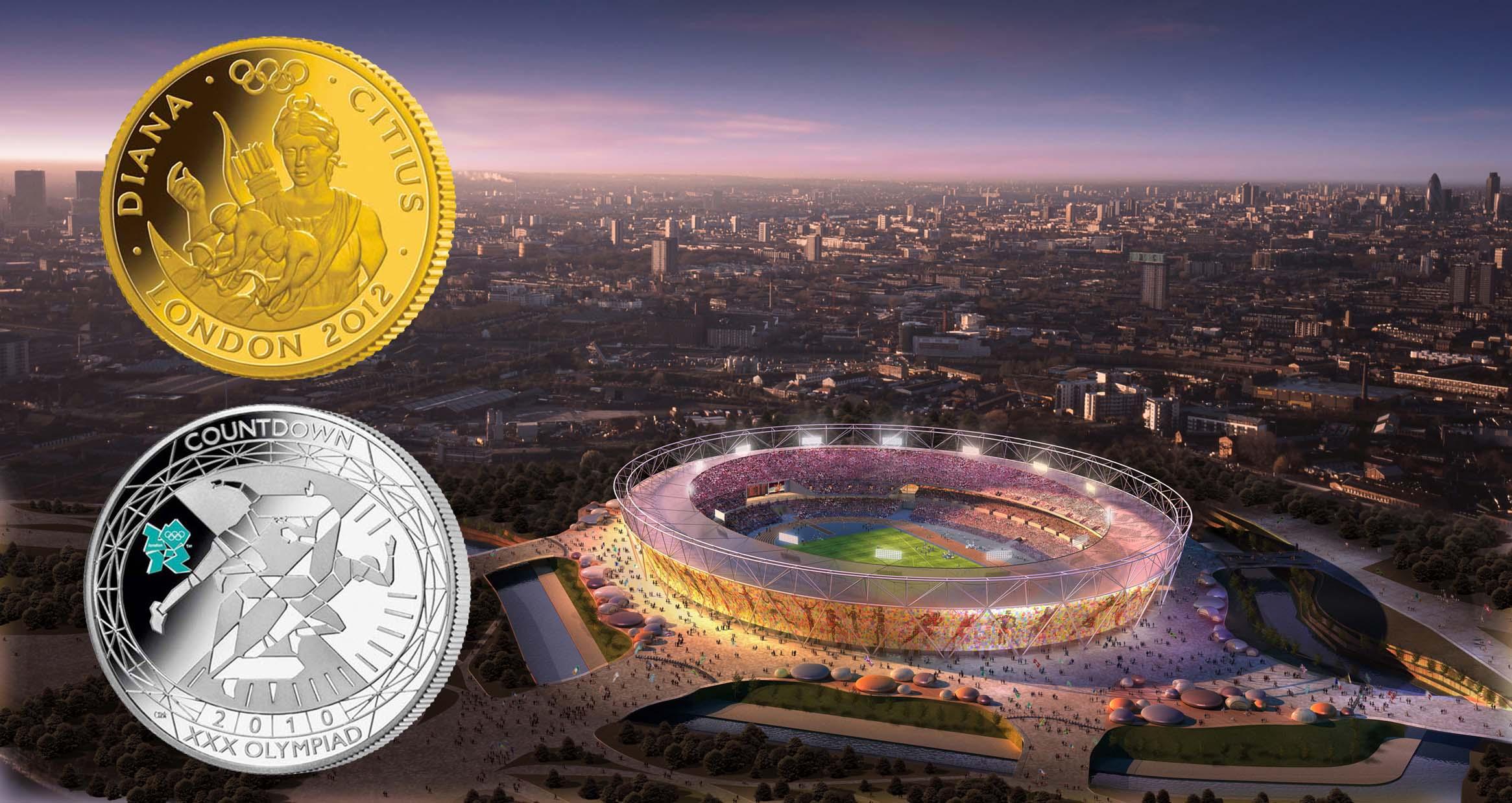 olympia medaillen spiegel 2011 hobbytennistour