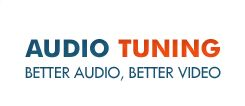 Audio Tuning Vienna