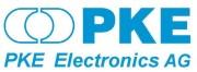 PKE Electronics AG