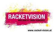 Racketvision