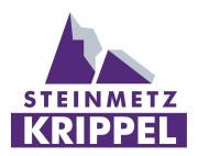 Steinmetz Krippel