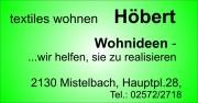 Wohnideen Höbert