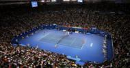 Das HTT-Australian-Open-Finale 2019 – Wild vs. Matic – LIVE