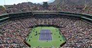 Das Finale beim März-Masters-Series-1000-Turnier – Prüger vs. Wild – LIVE