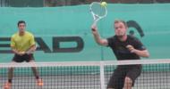 HTT-US-Open-Finale: Sieghartskirchen-Duo mit riesigem Schritt Richtung HTT-Tour-Finals