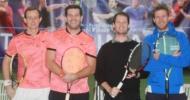 Braun-Beutler & Dobesch-Posch dominieren HTT-Grand-Slam-Doppel-Saison