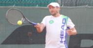 Erster Sieg seit Mai 2013 – Super-Oldboy Franz Mayrhuber feiert 13. HTT-Karriere-Titel