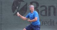 HTT-US-Open-Sieger Patrick Wiesmühler verpasst Semifinale bei den HTT-Tour-Finals