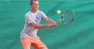 Matthias Wolf löst letztes Semifinal-Ticket bei den HTT-Tour-Finals 2017