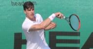 Florian Kopf hofft auf ersten HTT-Titel seit März 2017