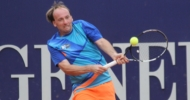 Kitz-Sieger Martin Zehetner demoliert HTT-Australian-Open-Champion