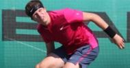 Erstes HTT-Masters-Series-1000-Turnier des Jahres sorgt für Aufregung