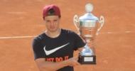 Matthias Haubner siegt in beeindruckender Manier beim April-HTT-500-Turnier