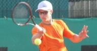 Alexander Schager zieht ins Mai-Masters-Series-1000-Endspiel ein
