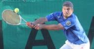 Philipp Schneider zeigt trotz Viertelfinal-Aus deutlichen Formanstieg