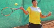 Neuhauser deklassiert Schager im Mai-Masters-Series-1000-Finale