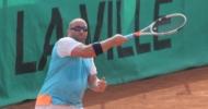 Oliver Fischer feiert 50. Einzelsieg seiner HTT-Karriere