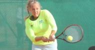Das Damenfinale der Wiener Landesmeisterschaften in Bildern