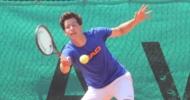 Philipp Jahn verpasst zweites HTT-Major-Finale seiner Karriere