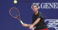 Lokalmatador und HTT-Wimbledonsieger zittern sich durch Flötzersteig Open