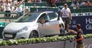 Peugeot Tie Break Shoot Out – Das speziellste Turnier Österreichs