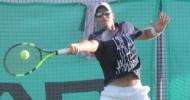 Damian Roman mit Auftaktsieg beim HTT-US-Open-Comeback