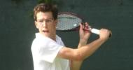 Philipp Jahn mit gelungener HTT-Wimbledon-Final-Revanche