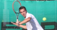 Prüger gewinnt enttäuschendes Schlagerspiel gegen Vukicevic