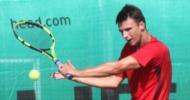 Luka Matic gewinnt episches Semifinale gegen Markus Zellinger