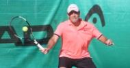HTT-Asse bangen verletzungsbedingt um erstes Grand-Slam-Turnier