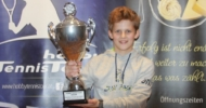 Lukas Steindl gewinnt Premierentitel beim Cash4Car Challenger