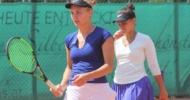 Doppelbewerbe der große Hit bei den Wiener Landesmeisterschaften